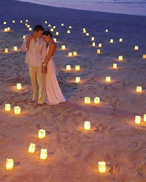 diy beach wedding decoration ideas   fashions