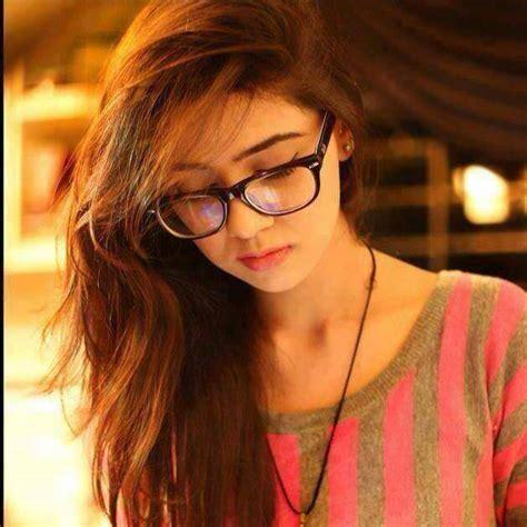 latest girls stylish profile pics dp for whatsapp   2017