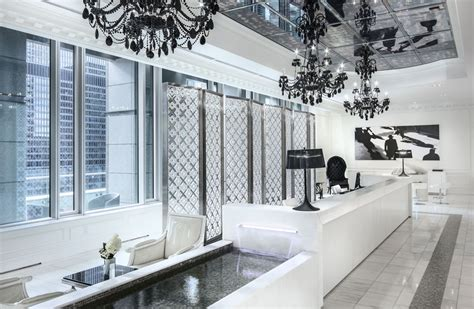 trump tower toronto gorgeous suites for sale trump tower toronto 325 bay st
