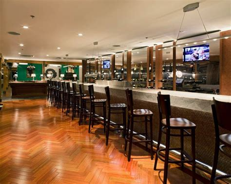 pin commercial back bar design ideas image search results