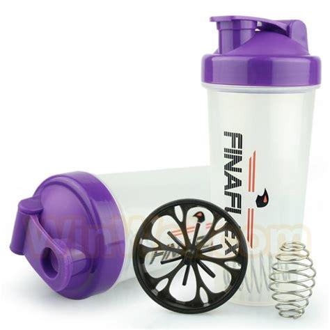 diy blender bottle bpa free 500ml protein shaker bottle sports bottle with blender filter wd2604 oem china