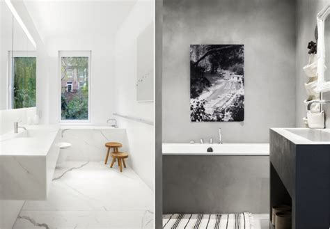 bathroom inspo bathroom inspo materialvalg for baderomsm 248 bler
