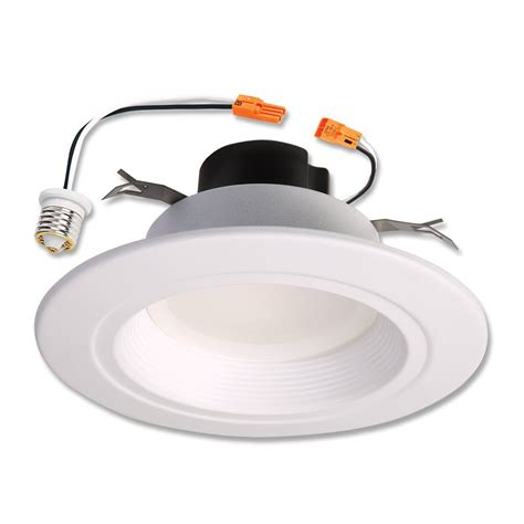 1 inch recessed light light halo recessed lighting inch lights and ls