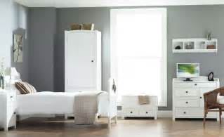 white wood bedroom furniture set raya furniture