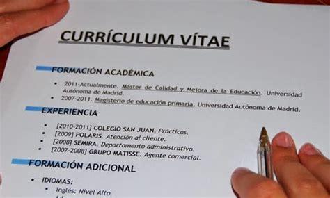 Modelo De Curriculum Vitae Word 2014 Curriculum Vitae Word Para Preencher Modelo Pronto Modelos De Curriculos