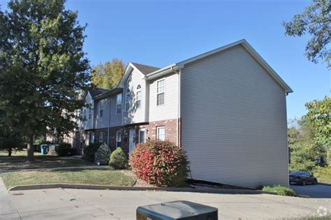one bedroom apartments in edwardsville il 300 apartments rentals edwardsville il
