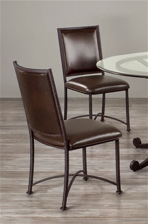 dining room chairs houston dining chairs houston houston dining chairs popular