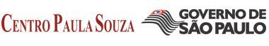 bonus 16 centro paula souza visita t 233 cnica 224 usina hidrel 233 trica de ilha solteira