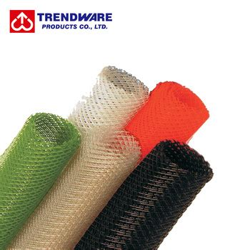 lade per bar antislip keuken lade bar mesh plank liners buy product