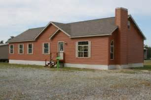 Modular Homes For Sale Modular Home Used Modular Homes For Sale In Pa