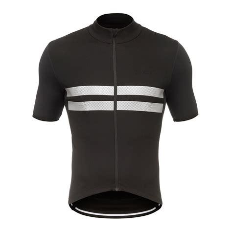 Foto Asli Gamis Jersey Layer Top de marchi cortina jersey high performance cycling jersey