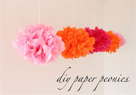 How to make crepe paper balls 28 images wedding diy kotaksurat how to make tissue paper flowers martha stewart 28 mightylinksfo