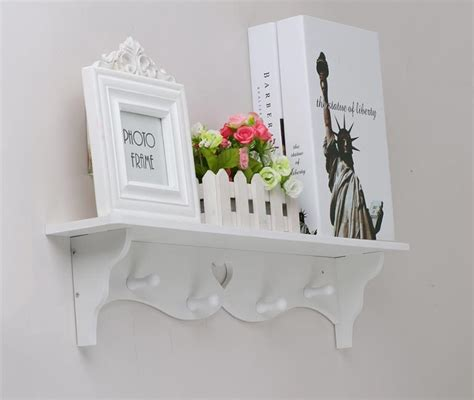 home decorating items for sale wall decor for sale philippines housevin