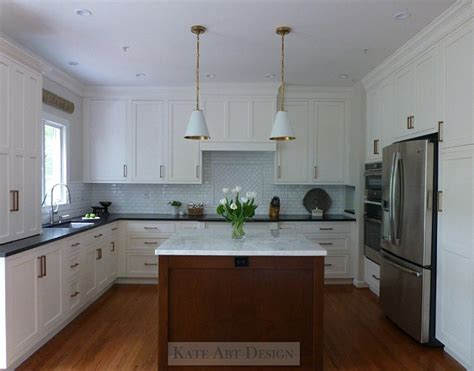 Before After Kitchen Makeover Ideas Home Bunch | before after kitchen makeover ideas home bunch