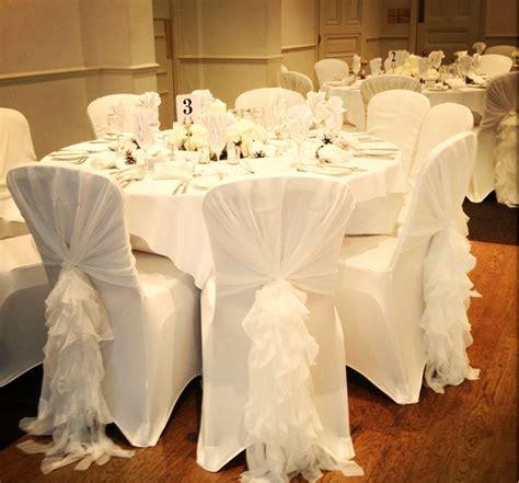 wedding chair hoods hire white google search wedding