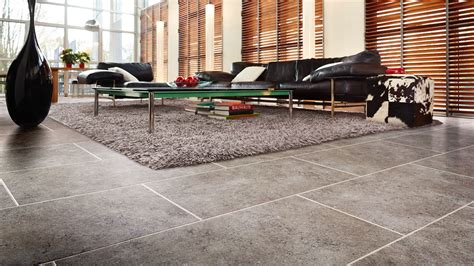 floor tiles oxford kennington flooring