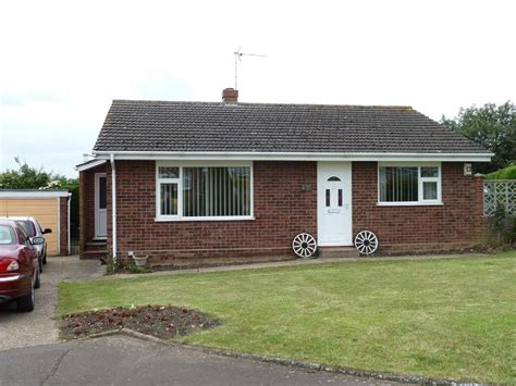 3 bedroom detached bungalow to rent in field house gardens - Bungalows For Rent In Norfolk