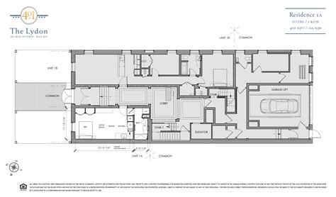 Floor Plan Agreement by Floor Plan Agreement 28 Images Floor Plans Manor