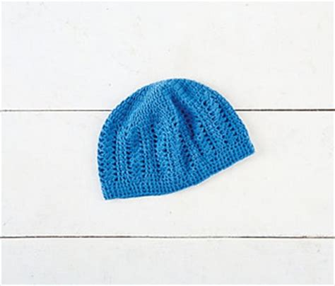 pattern for woolike yarn ravelry lace hat pattern by loops threads design team