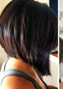 inverted bob hairstyle pictures rear view 20 inverted bob back view bob hairstyles 2017 short