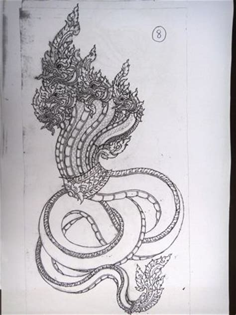 tattoo dragon khmer 31 best images about khmer tattoo on pinterest khmer