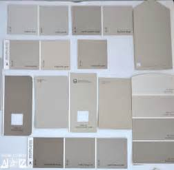 taupe gray paint on pinterest grey brown bedrooms