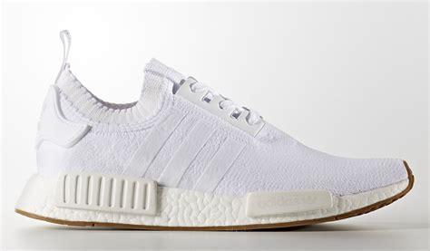 adidas nmd shoe releases    sneakernewscom