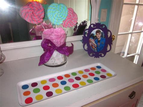 candy themed bedroom 1000 ideas about candy themed bedroom on pinterest