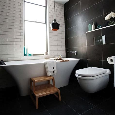 bathroom tile ideas australia the block australia teamconfetti nl home inspiration