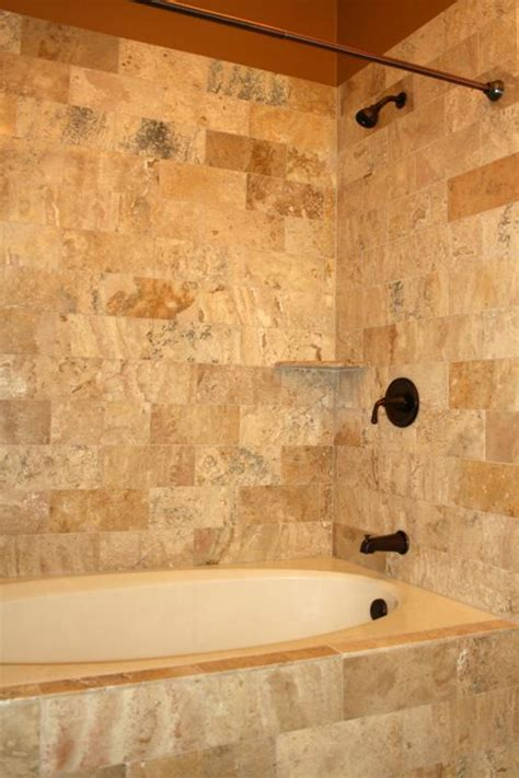 How To Clean Travertine Shower by Marble And Travertine Tile Polishing Houston Grout Cleaning