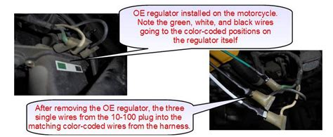 honda wire harness color code 29 wiring diagram images