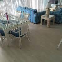 Floor City Pensacola by The Newest Arrivals Of Porcelain Hardwood Vinyl Carpet
