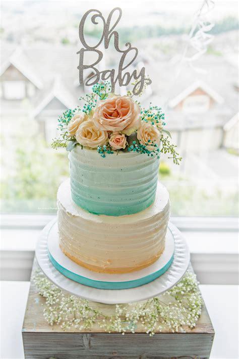 Neutral Baby Showers by Kara S Ideas Pastel Gender Neutral Baby Shower