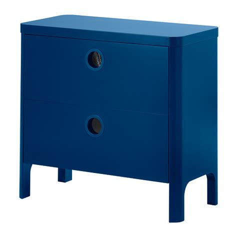 Chest Of 2 Drawers by Busunge Chest Of 2 Drawers