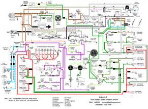 wiring diagram car online download