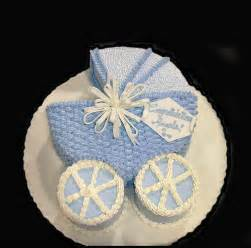 amphora bakery new baby stroller cake flickr photo sharing