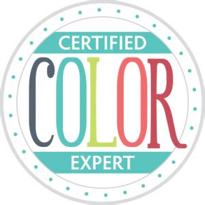 certified color certified color expert cce free