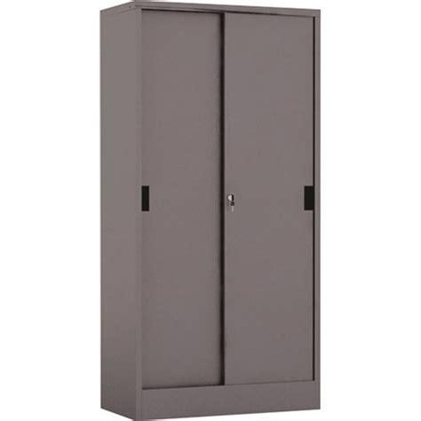 Lemari Besi Vip 602 jual lemari kantor vip sliding plat v 603 murah harga