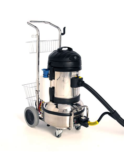 Rent A Steam Cleaner For by Rent The Dupray Steam Cleaner Jm Vapeur