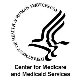 help user accounts united states department of health meaningful use stage 2 proposed rule comments