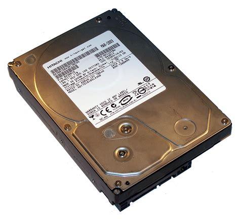 Hardisk Hitachi 1tb Hitachi 0a38016 1tb 7 2k 3 5 Quot Sata Disk Drive Mlc Ba3013 F W 0c93 Ebay