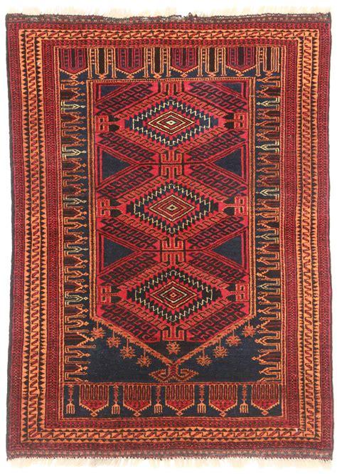 afghanistan rugs afghan wool rugs roselawnlutheran