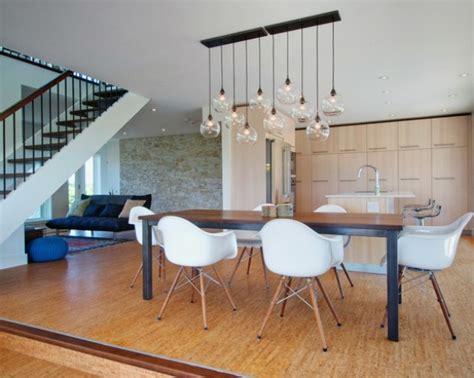 contemporary dining room light fixtures dining room light fixtures modern 2 peenmedia com