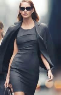Business look women what look like modern business women in the