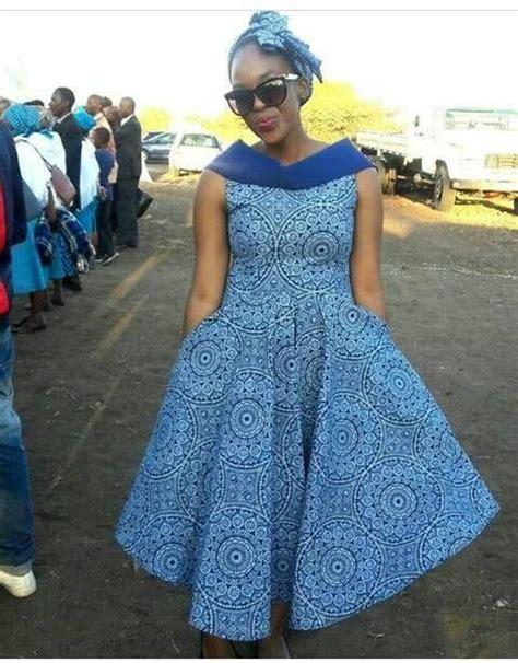 shweshwe mem as 856 melhores imagens em african fashion no pinterest