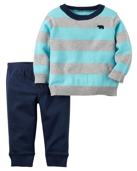 1000 ideas about carters clothing on infants