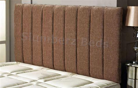 chenille headboard amberley chenille headboard