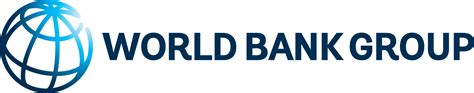 woeld bank world bank