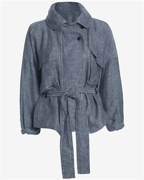 pattern linen jacket 17 best images about lisette sew your style on pinterest