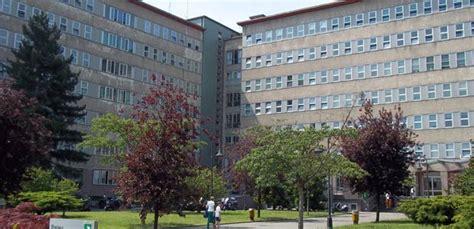 unimi test ingresso la laurea in infermieristica 232 realt 224 iscrizioni aperte